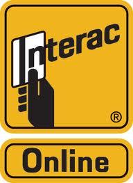 interac_online
